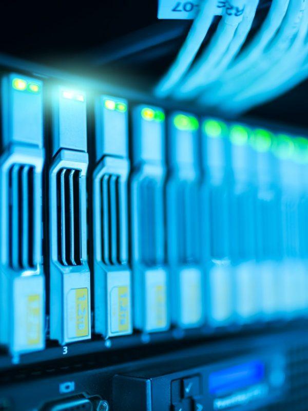 Does Hosting Affect Website Speed?
